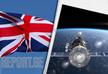 ბრიტანეთში კოსმოსური სარდლობა შექმნეს