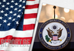 США не рекомендуют путешествовать в Испанию, Португалию и на Кипр