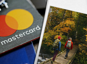 MasterCard-ი საქართველოს ტურიზმის განვითარებაში დაეხმარება