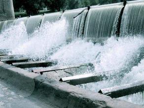 Правительство намерено продолжить строительство ГЭС