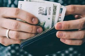 Пенсионеры в Грузии, возможно, смогут выбрать банк для получения пенсии
