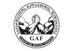 საქართველოს მკლავჭიდის ფედერაცია საერთაშორისო ღონისძიებებიდან დისკვალიფიცირებულია