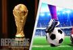 Известно место проведения клубного чемпионата мира по футболу