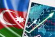 В Азербайджане средняя зарплата выросла на 2%