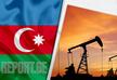 Азербайджанская нефть продолжает дорожать