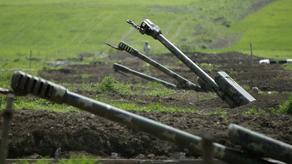 Россия, США и Франция готовят совместное заявление по Карабаху