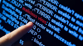 Pro-Service releases statement on cyber attack