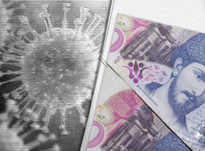 ივანე მაჭავარიანი: Covid-ის გავლენა ეკონომიკაზე გრძელვადიანი იქნება