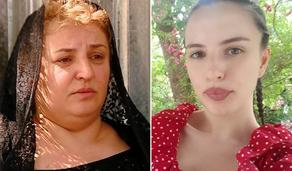 I firmly believe that my daughter was killed  Bachaliashvili's mother