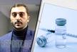 როგორ დავრწმუნდეთ ვაქცინისს უსაფრთხოებაში? - ბიძინა კულუმბეგოვი აქტუალურ კითხვებს პასუხობს - VIDEO