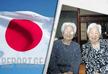 107 წლის იაპონელი დები მსოფლიოში ყველაზე ასაკოვან ტყუპებად დასახელდნენ