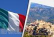 За переезд в итальянскую деревню платят 28000 евро