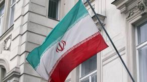 Iranian embassy in Azerbaijan issues statement on supply of weapons to Armenia