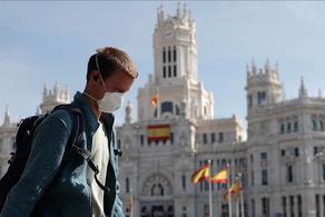 ესპანეთის მთავრობამ ახალი რეალობის შესახებ დეკრეტი მიიღო