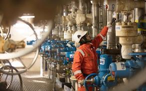 აზერბაიჯანმა ნავთობპროდუქტების ექსპორტით მოგება 74%-ით გაზარდა