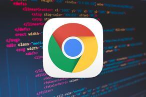 Google Chrome-ის მომხმარებლების მონაცემები შესაძლოა საფრთხის წინაშე აღმოჩნდეს