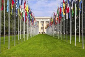 Завтра пройдет 51-й раунд Женевских переговоров