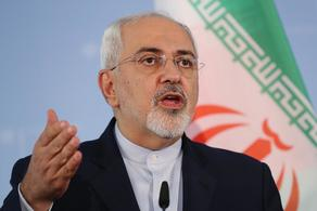 Iran offers mediation in Syria crisis