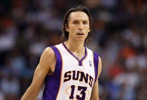 NBA legend to coach Brooklyn Nets