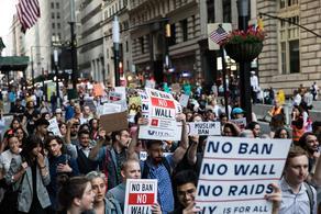 США вводит ограничения на въезд в страну еще для 6 государств