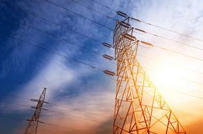 В Грузии сократилось потребление электроэнергии - итоги марта