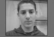 დინამო ბათუმის ფეხბურთელი 17 წლის ასაკში გარდაიცვალა