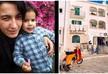რა სიმწარეა, დედა აღარ ჰყავთ - იტალიაში 34 წლის ქართველი ემიგრანტი ჩამომხრჩვალი იპოვეს