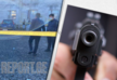 Man wounded during shooting in Batumi dies