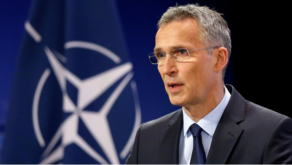 Stoltenberg says Georgia has succeeded in subduing the pandemic