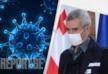 Паата Имнадзе: Ситуация тревожная, приближается тяжелая зима