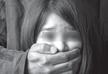 7 წლის ბავშვი, რომელსაც დედა და მამინაცვალი აწამებდნენ, მინდობით აღზრდაში გადაიყვანეს