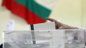 ბულგარეთში საპარლამენტო არჩევნებში მმართველი პარტია ლიდერობს