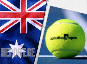 Up to 500 people quarantined at Australian Open