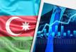 Рынок ценных бумаг Азербайджана вырос на 73%