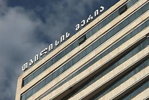 Что мэрия Тбилиси предлагает  бизнесу