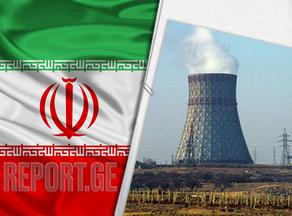ირანის ბირთვული მოლაპარაკებები მომავალ კვირაში გაგრძელდება