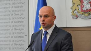 Position of Prosecutor General becomes vacant