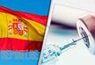 ესპანეთი ქუჩაში პირბადეების რეჟიმის გაუქმებას გეგმავს