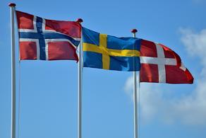 შვედეთი, ნორვეგია და დანია რუსეთის გამო სამხედრო თანამშრომლობას აძლიერებენ
