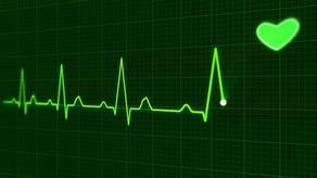 გულის დაავადებებისგან სიკვდილის რისკი ადამიანის დაბადების თვეზეა დამოკიდებული