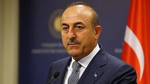 მევლუთ ჩავუშოღლუ: თურქეთი საქართველოს NATO-ში გაწევრიანებას მხარს უჭერს - განახლებულია