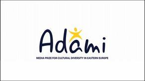ADAMI Media Prize Competition 2020 open