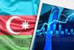 Azerbaijan sees economic growth