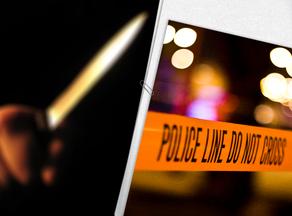 Young man killed in Keda