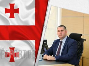 რა გამოწვევებს ხედავს ახალი ფინანსთა მინისტრი - VIDEO