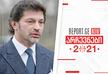 Kakha Kaladze: Tbilisi has won