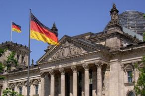 გერმანიის საგარეო სამინისტრომ ტვიტერში ვიზებზე ხუმრობის გამო მოიბოდიშა