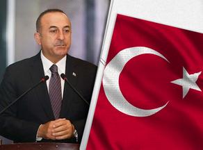 ჩავუშოღლუ: თურქეთს ევროკავშირთან ურთიერთობების გაუმჯობესება სურს