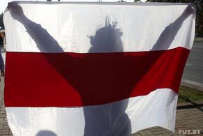 50-й день протестов - что происходит в Беларуси