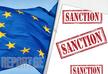 ევროკავშირმა ყირიმის წინააღმდეგ სანქციები გაახანგრძლივა